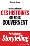 Livre numrique De Sarkozy  Obama : Ces histoires qui nous gouvernent