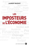 Livre numrique Les imposteurs de l&#x27;conomie