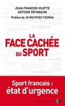 Livre numrique La face cache du sport