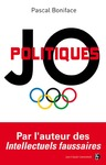Livre numrique JO politiques