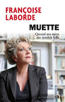 Livre numrique Muette