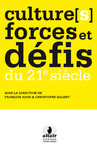 Livre numrique Cultures forces et dfis du 21e sicle
