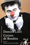Livre numrique Cyrano de Boudou