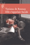 Livre numrique Elle s&#x27;appelait Sarah