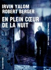 Livre numrique En plein coeur de la nuit