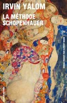 Livre numrique La Mthode Schopenhauer