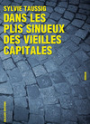 Livre numrique Dans les plis sinueux des vieilles capitales