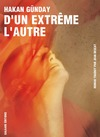 Livre numrique D&#x27;un extrme l&#x27;autre