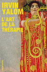Livre numrique L&#x27;Art de la thrapie