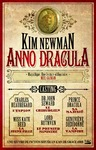 Livre numrique Anno Dracula