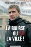 Livre numrique La bourse ou la ville !