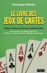 Livre numrique Le Livre des jeux de cartes