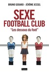 Livre numrique Sexe Football Club