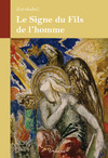 Livre numrique Le Signe du Fils de l&#x27;homme