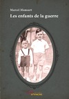 Livre numrique Les enfants de la guerre