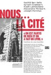 Livre numrique Nous... La Cit