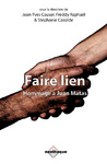 Livre numrique Faire Lien