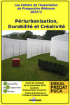 Livre numrique Priurbanisation, Durabilit et Crativit