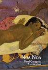 Livre numrique Noa Noa - Texte original
