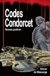 Livre numrique Codes Condorcet
