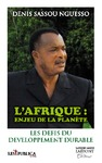 Livre numrique L&#x27;Afrique : enjeu pour la plante