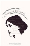 Livre numrique Les faiseuses d&#x27;histoires