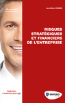 Livre numrique Risques stratgiques et financiers de l&#x27;entreprise