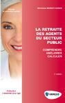 Livre numrique La retraite des agents du secteur public