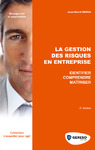 Livre numrique La gestion des risques en entreprise