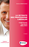 Livre numrique La retraite des professions librales