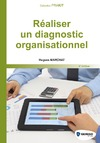 Livre numrique Raliser un diagnostic organisationnel