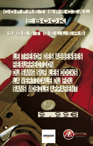 Livre numrique Best sellers 2011
