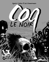 Livre numrique Coq le noir