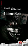 Livre numrique Chien-Noir