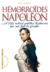 Livre numrique Les Hmorrodes de Napolon...