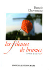 Livre numrique Les Fileuses de Brumes