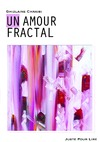 Livre numrique Un Amour fractal