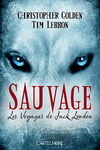 Livre numrique Sauvage