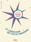 Livre numrique Le laboratoire des cas de conscience