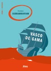 Livre numrique Vasco de Gama