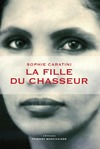 Livre numrique La Fille du chasseur