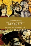 Livre numrique Les Aventures des trois Princes de Serendip