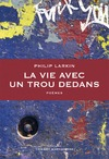 Livre numrique La Vie avec un trou dedans