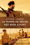 Livre numrique Le temps de rver est bien court