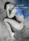 Livre numrique Journal de l&#x27;infidle (roman gay)
