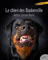 Livre numrique Le chien des Baskerville (policier)