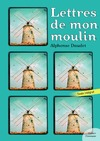 Livre numrique Lettres de mon moulin