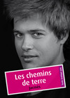 Livre numrique Les chemins de terre (rotique gay)