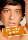 Livre numrique Journal d&#x27;un apprenti (rotique gay)