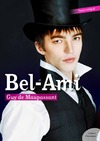 Livre numrique Bel-Ami